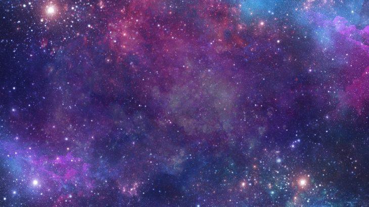 宇宙法・宇宙政策に関するリンク集