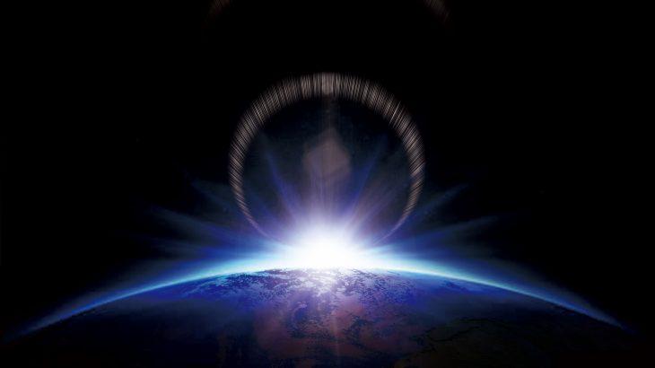 『宇宙産業ビジョン2030』とは何か01 ~第4次産業革命と世界的パラダイムシフト~