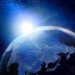 日本の宇宙産業政策を知るための3種の神器