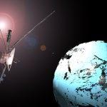 【Q&A】人工衛星の管理についてどのような場合に許可が必要か?
